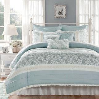 overstock comforter sets king california king comforter sets overstock