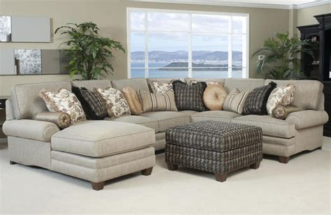 discount sectionals sofas discount sectional sofas roselawnlutheran