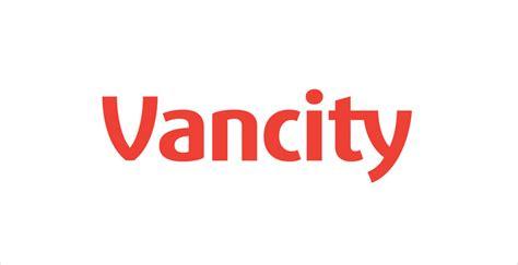 Home Design College karacters design group 187 work 187 vancity