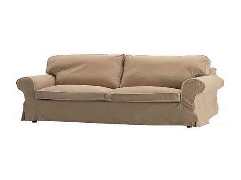 cover for sofa bed ektorp sofa bed cover home furniture design