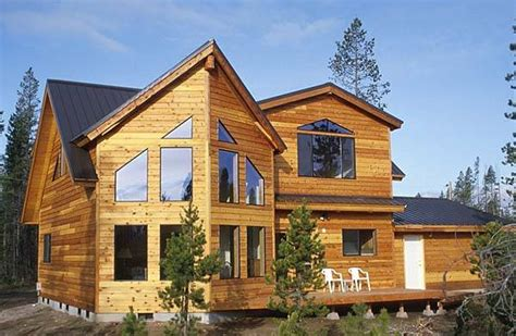 shed style house contemporary vt homes for sale signature properties of