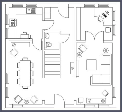 how to create floor plan in sketchup amazing how to create floor plan in sketchup gallery