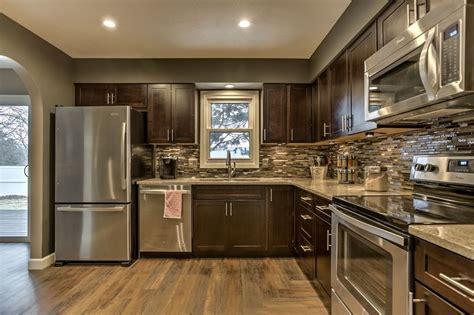new house kitchen designs vastu for kitchen in your house