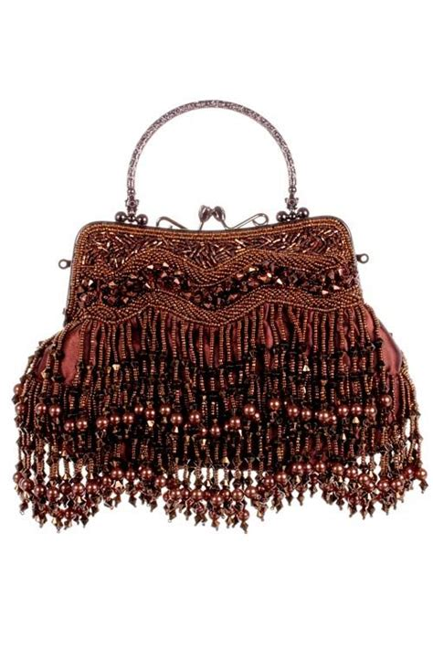 beaded purses best 25 beaded purses ideas on beaded bags