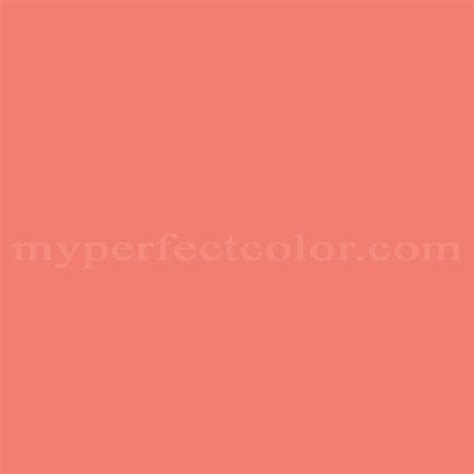 behr paint colors coral behr youthful coral dining room home interiors