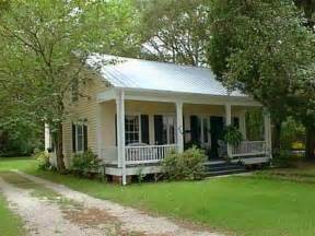 cajun style house plans creole style house plans creole cottage house style cajun