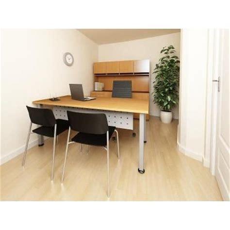 muebles usados para oficina casa residencial familiar aislar pared barato bloque