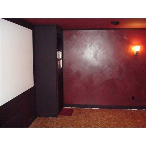 home theater paint ideas home painting ideas