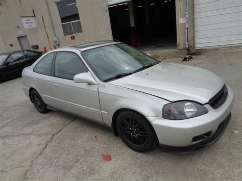 japanese for sale 2000 honda civic sedan for sale in japan autos post