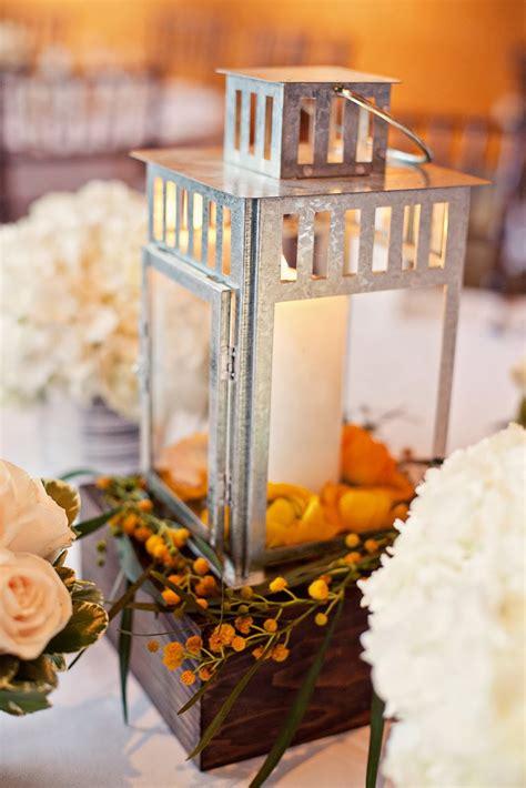 lantern centerpieces wedding lantern centerpieces wedding stuff ideas