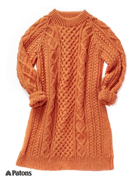 knit dress pattern free dress and skirt knitting patterns in the loop knitting