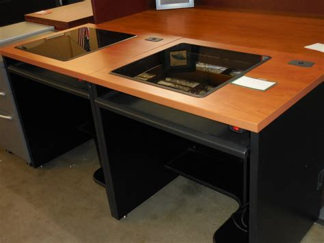 computer desk used used office desk 28 images used new office furniture