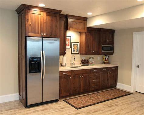 cabinets for basement 25 best ideas about basement kitchen on built