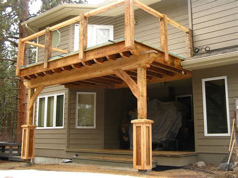 porch building plans storage shed plans with porch build a garden storage