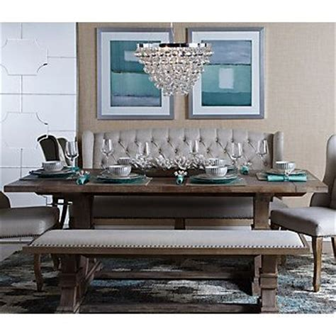 banquette dining room furniture top 25 best dining room banquette ideas on