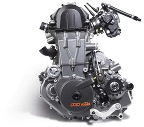 ktm 690 engine for sale review of ktm 2017 690 smc r supermoto bikes catalog