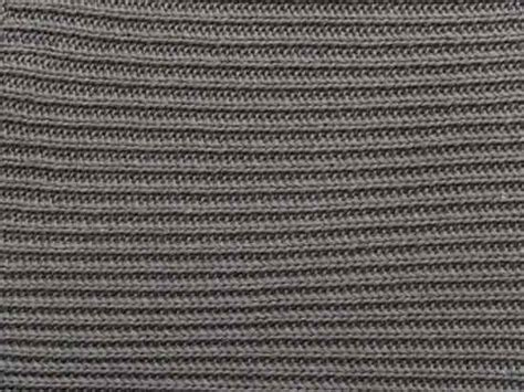 woven knit fabric 20 useful free woven and knitted fabric textures