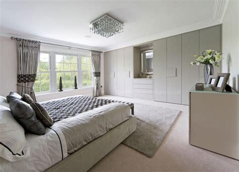 bespoke bedroom furniture uk fitted bedroom wardrobes uk endorse stunning smart storage