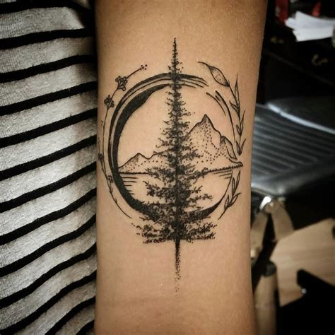 50 inspiring travel tattoos for travel addicts pinay nomad