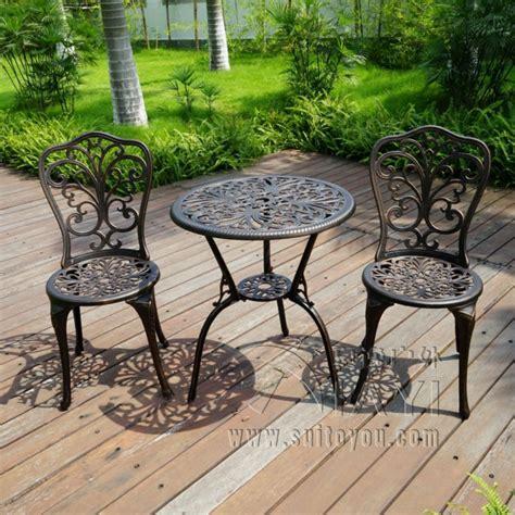 cheap modern patio furniture houseofaura modern patio furniture cheap modern