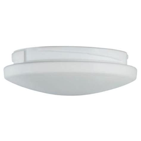 ceiling fan light cover replacement etched opal glass light cover for mercer 52 in