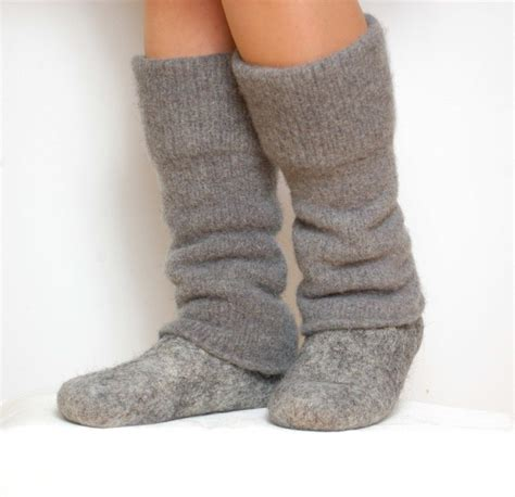 how to knit leg warmers tips to knit leg warmers crochet and knit