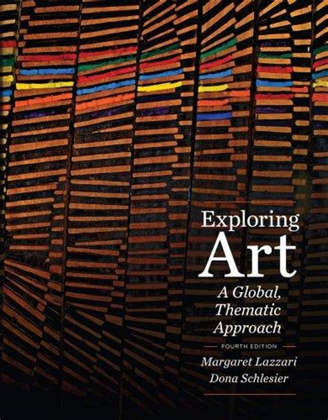 exploring global by lazzari 5th edition direct textbook