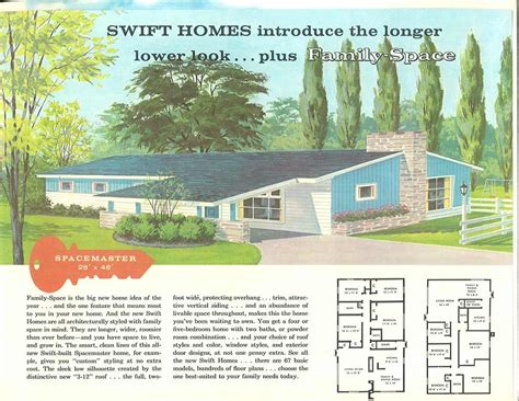 Better Homes And Gardens Kitchen Ideas terrific curb appeal ideas from swift homes 1957 house