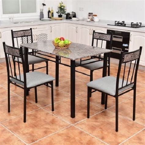 inexpensive dining room sets inexpensive dining room set 28 images furniture cheap
