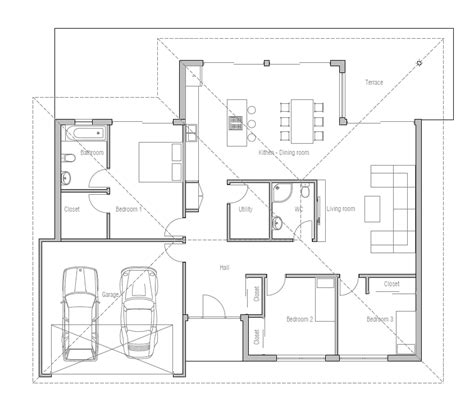 house plans with large windows ranch house plans with large windows house design plans
