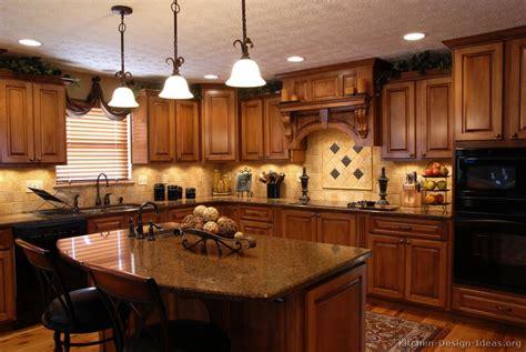 kitchen decorating ideas themes tuscan kitchen decor design ideas home interior designs