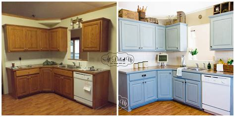 kitchen cabinet finishes ideas amazing of diy painting kitchen cabinet ideas x jpg rend 574