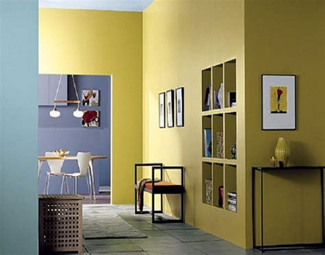 paint colors on walls yellow interior paint ideas concept photo gallery homes