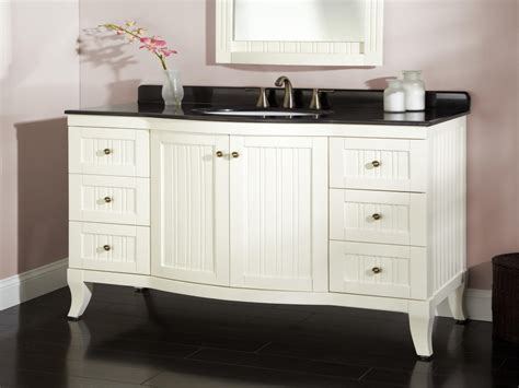 Small White Bathroom Vanities by Black Vanities White Bathroom Vanities With Tops All