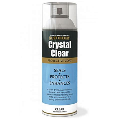 spray painter responsibilities rust oleum clear semi gloss spray paint protective