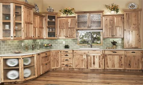 kitchen cabinets rustic cabinets for bathrooms rustic wood kitchen cabinets