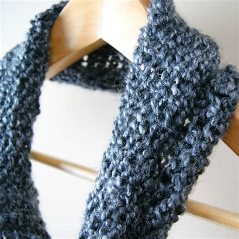 free loom knitting patterns for beginners free loom knitting patterns for beginners images