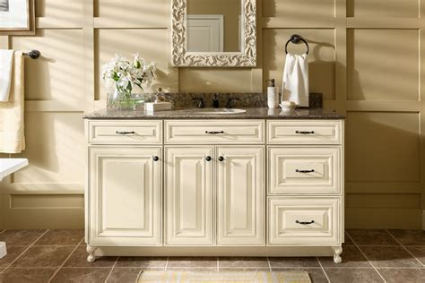 american woodwork cabinets woodmarkcabinetry american woodmark cabinets home design