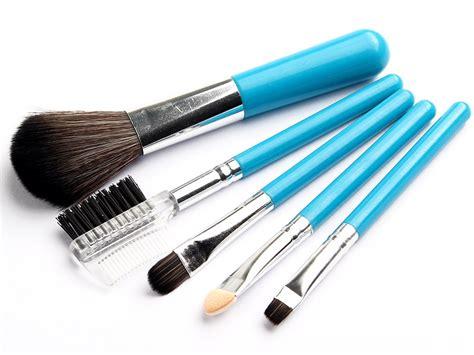 5 brushes free makeup brushes 5 pcs free shipping consignmenter co uk