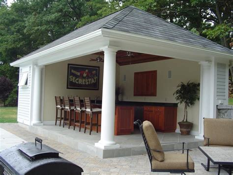 pool house plans with bathroom central ma pool house contractor elmo garofoli construction elmo garofoli jr construction