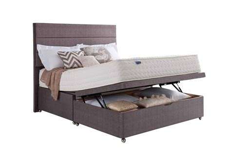 ottoman picture bed ottoman bench pollera org bedroom furniture picture
