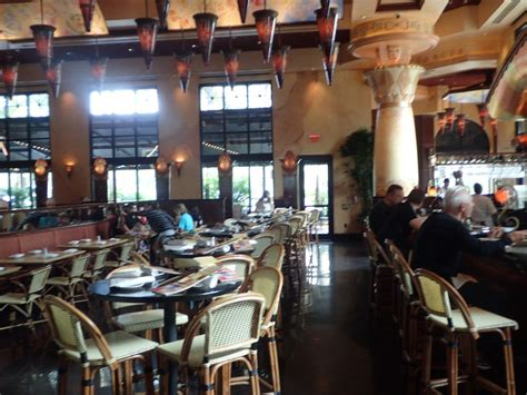 Garden State Mall Cheesecake Factory The Cheesecake Factory Palm Gardens Fl Kmb