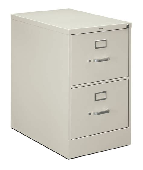 hon 2 drawer file cabinet hon h320 series size 2 drawer vertical file cabinet