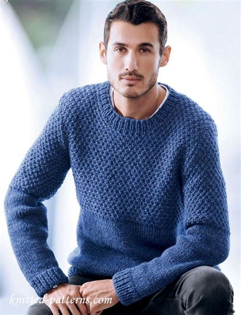 knitting designs sweaters for 521 best fall winter images on s