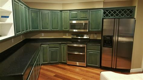 kitchen cabinet painting contractors 100 kitchen cabinet painting contractors