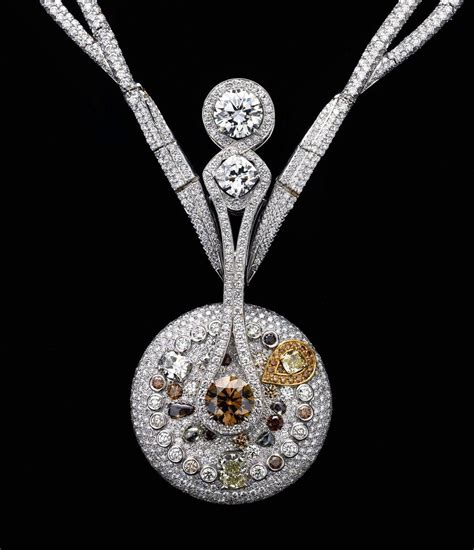 from jewelry tinto unveils inaugural jewelry from indian mine