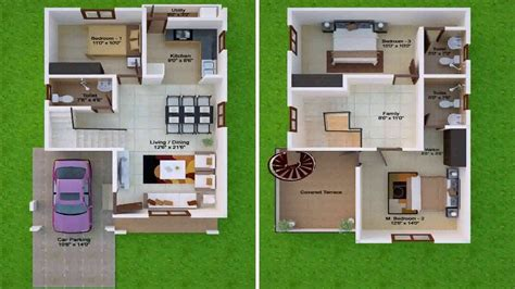 30x50 house floor plans house plans for 30x50 site east facing