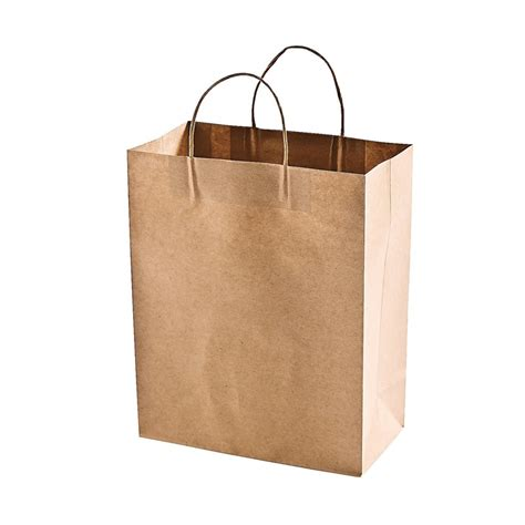 craft paper bags brown paper bag crafts 28 images craft for paper bag