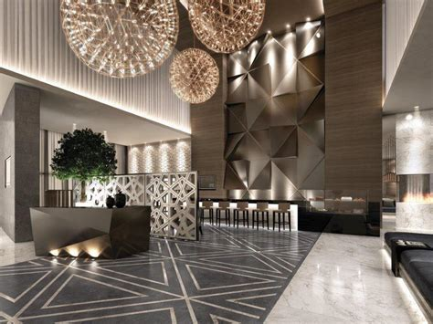 hotels interior design hotel lobby search entrance lobby and corridors