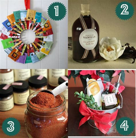 unique diy gifts diy gift ideas 29 handmade gifts home stories a to z